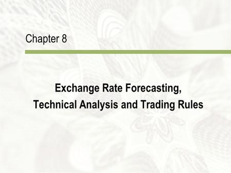 forex2tradeindia TECHNICAL Analysis PATTERNS More Profits