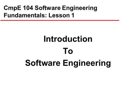 ACM/IEEE Software Engineering Code of Ethics and