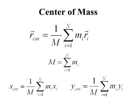 10.Relativistic Energy To derive the relativistic form of