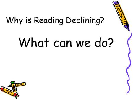 Readicide : How Schools are Killing Reading and What You