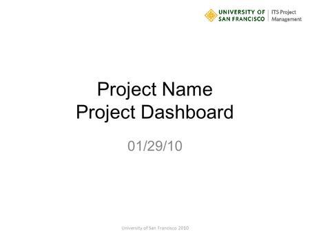 CCU Modernization Project Status 1 CCU DCIS Project