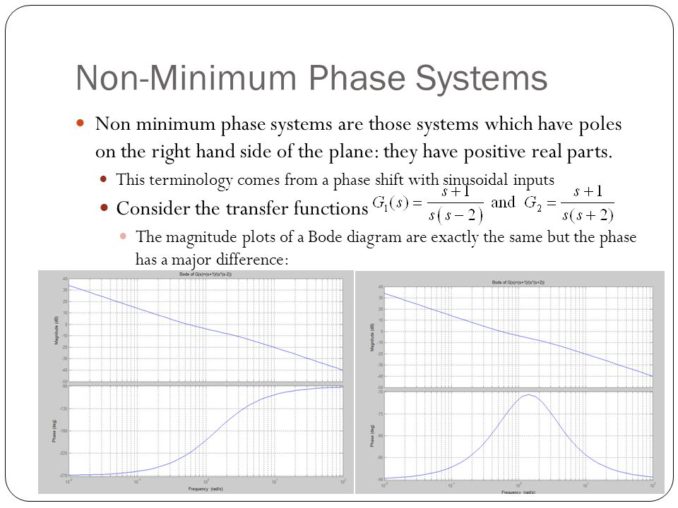what are the parts of a plot diagram 4 prong night vision stability margins professor walter w. olson - ppt video online download