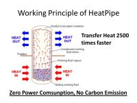Better Living Through Renewable Resources! - ppt video ...