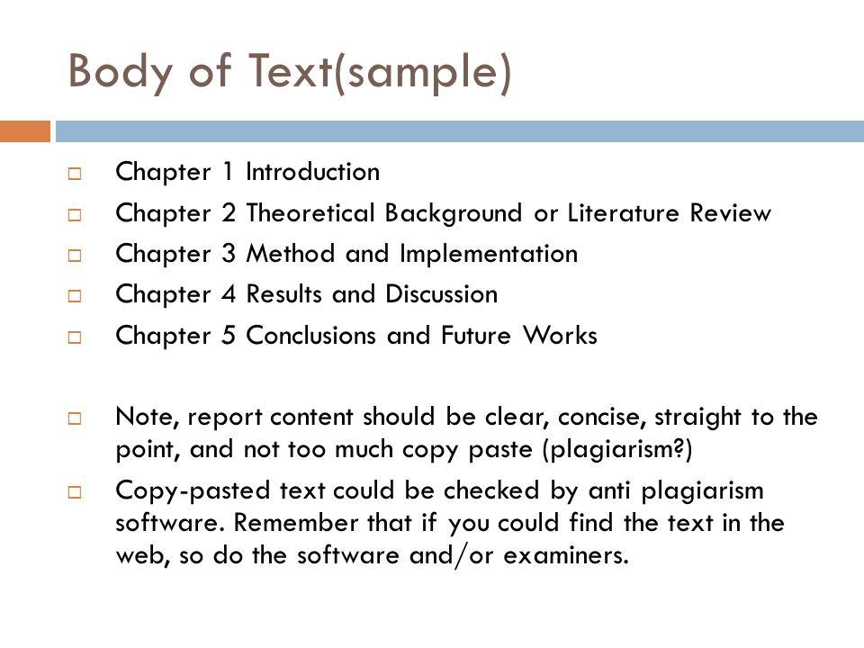 WriteMyEssayZ Free Essay Samples Buy Custom Essays Online Sample
