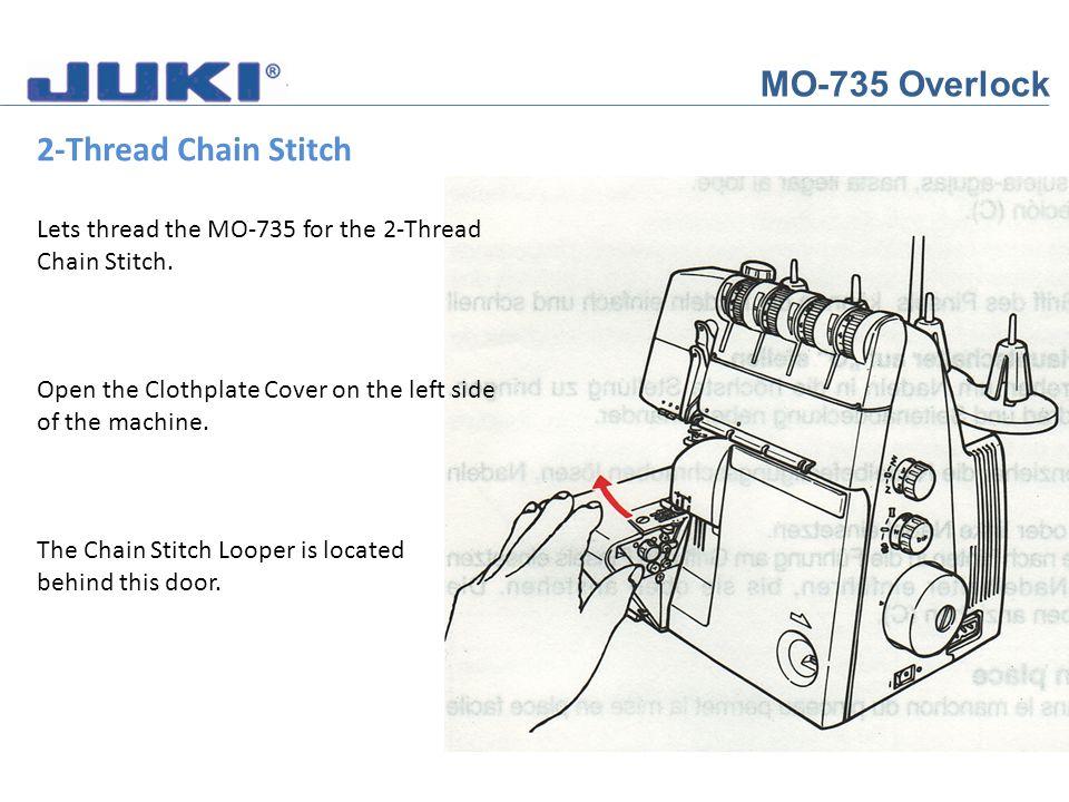 Foam Machine Diagram Looper,Machine • Omegahost.co