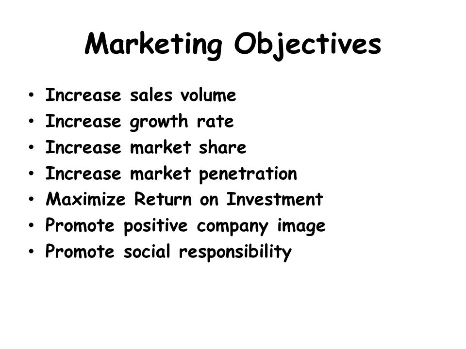 786 A Brief Overview Of International Marketing By:M.Iqbal