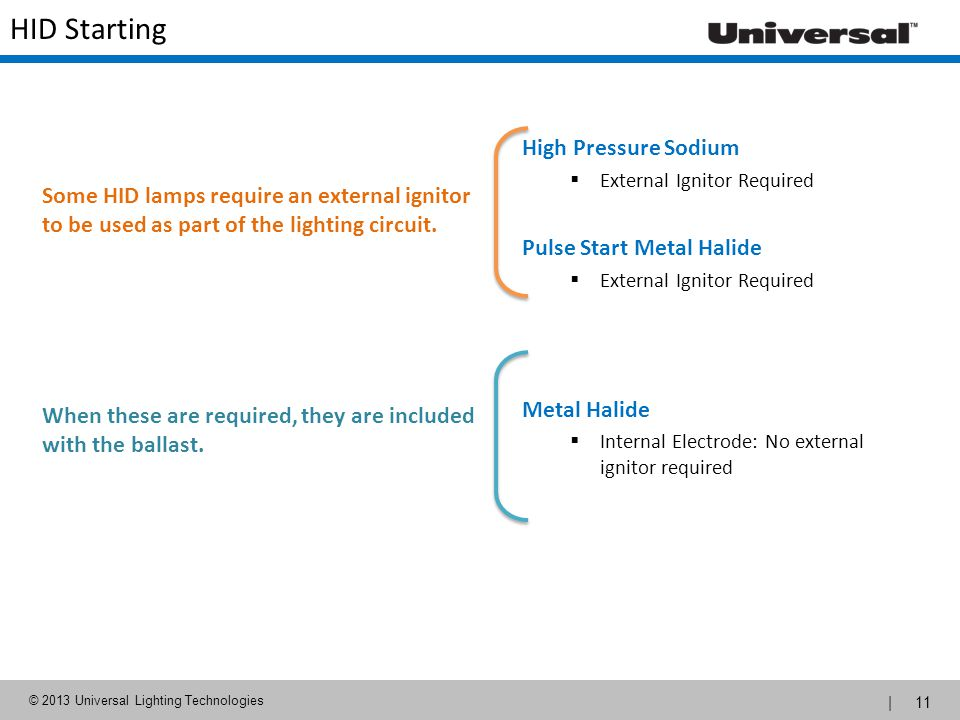 ge high pressure sodium ballast wiring diagram 2001 windstar firing order multi tap toyskids co 400 watt metal halide 240v