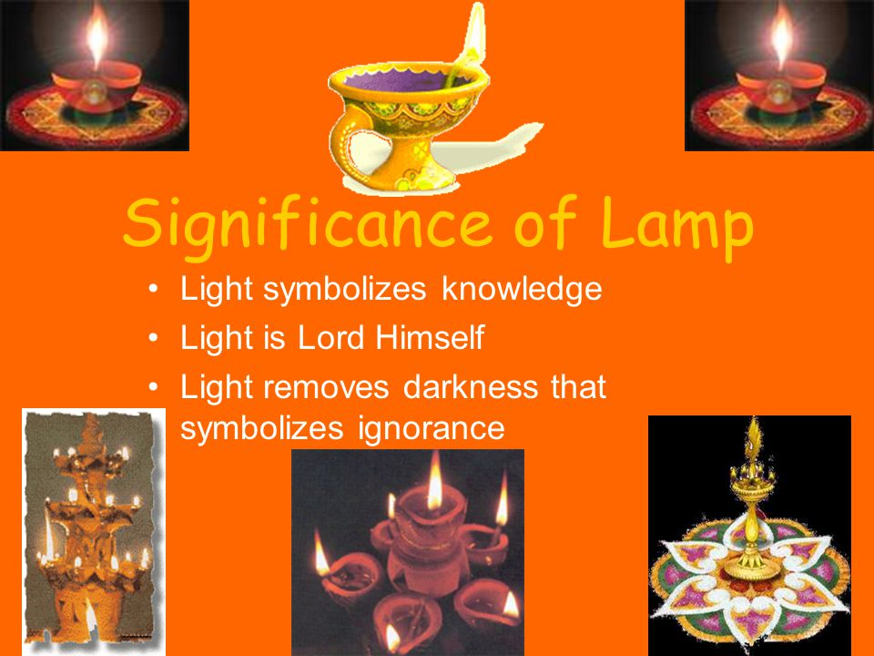 Lighting The L& In Hindi Best 2017. Interfaith Candle Lighting Ceremonies  sc 1 st  Best L& 2017 & Lighting Lamp Significance Ceremony u2013 Best Lamp 2017 azcodes.com