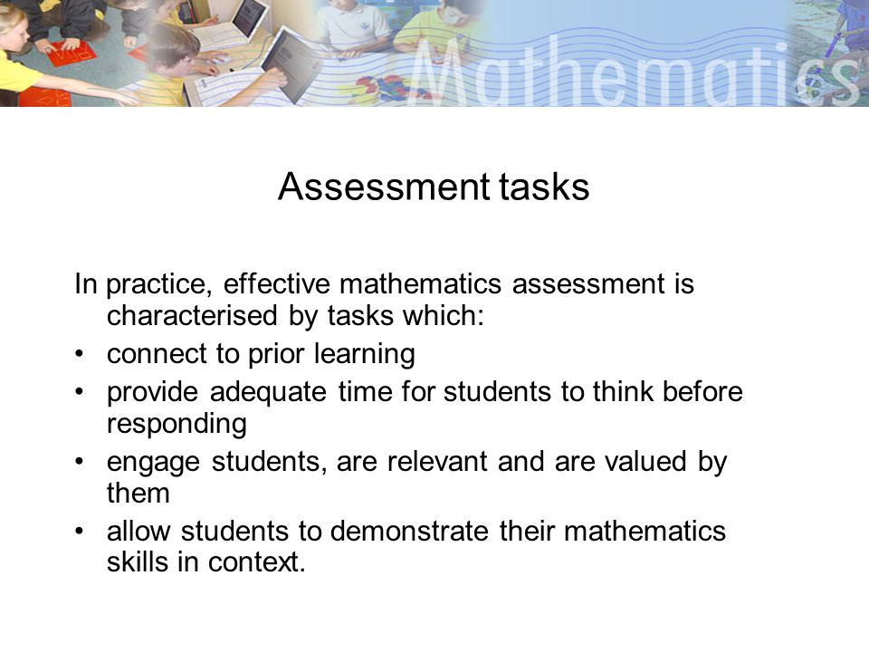 Math Mate Answers To Worksheets