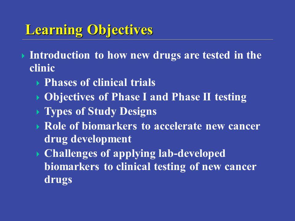Hematology Identification