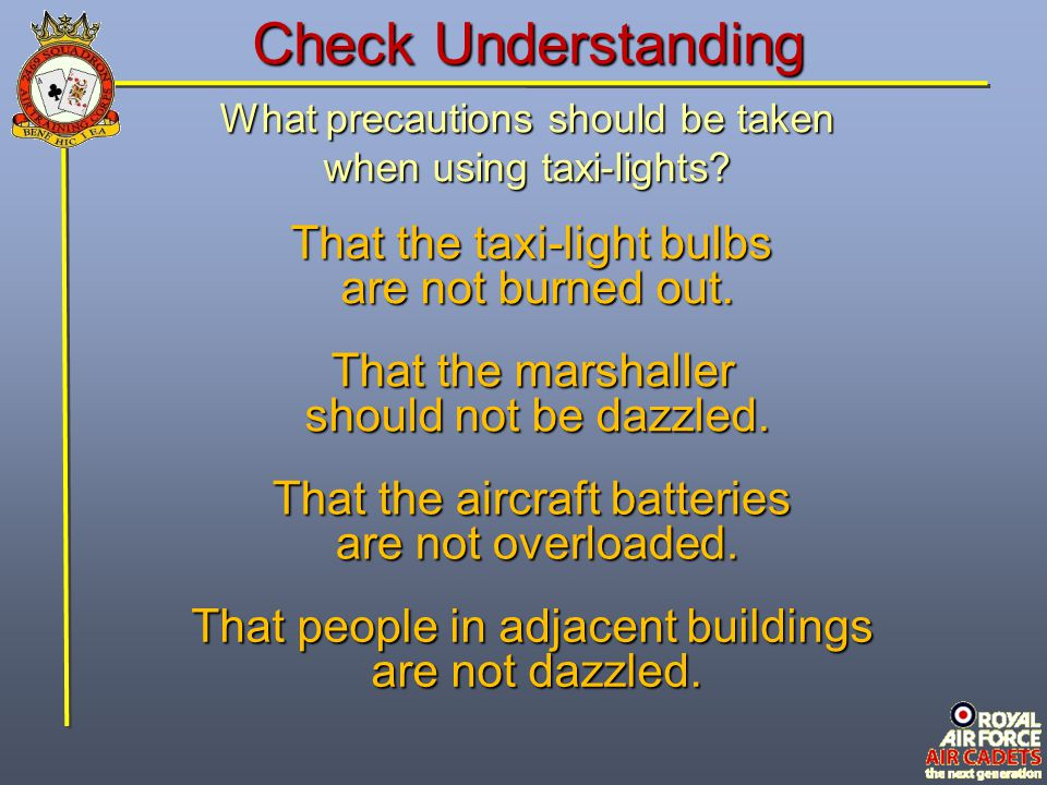 Check Engine Light Bulb Burned Out
