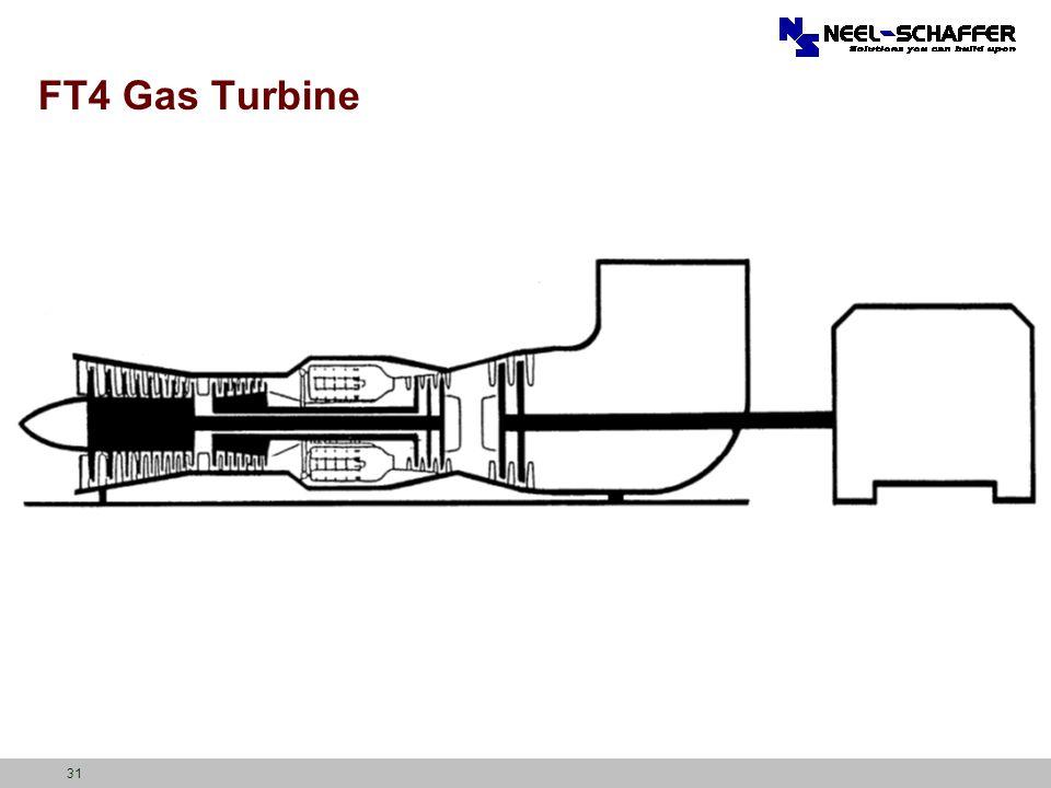 wiring schematics for dummies wiring diagram collections