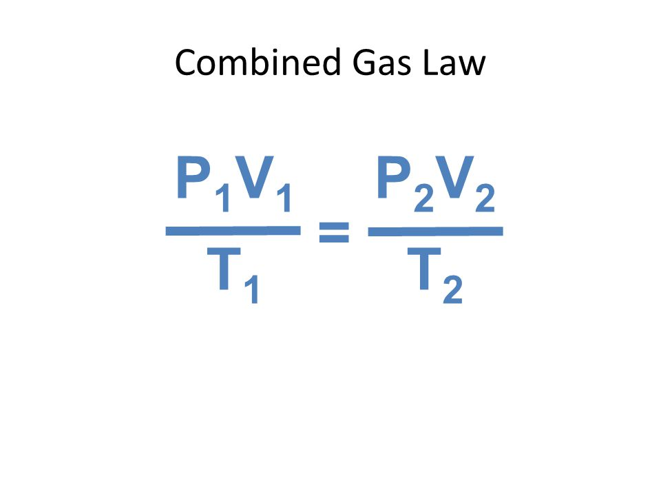 GASES Chapter ppt video online download