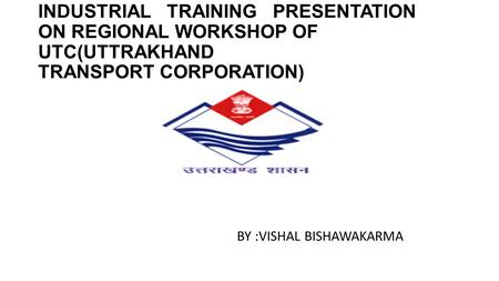 Commercial Department / 2002Powertrain Ltd is a subsidiary