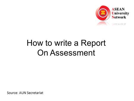 Clinical Audit How to make it work Clinical Audit