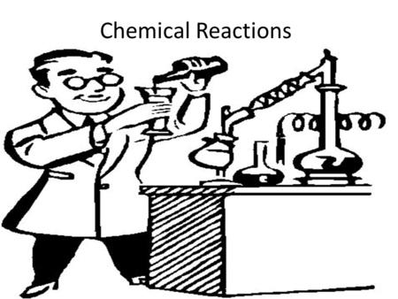 Chem II: Objectives: Chemical Bonding Corrections Classify