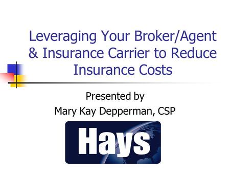 Workers Compensation MGMT 4030 Managing Employee Reward Systems  ppt download