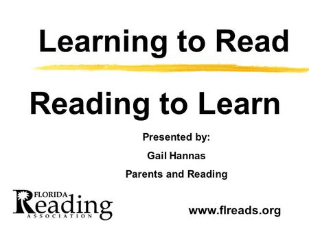 The Connection between Kindergarten Reading and Writing By