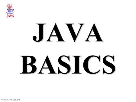 JAVA METHODS and CONSTRUCTORS. 2 JAVA Classes The class is