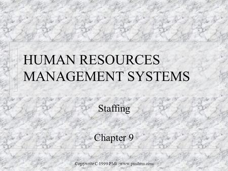 1 SUP-1: Mechanisms are in place to evaluate manager