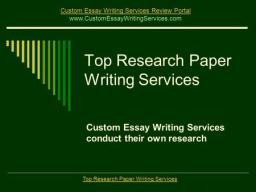 apolish essay portal