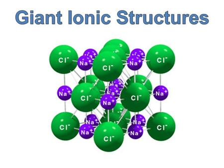 sodium oxide ionic bonding diagram headphone mic wiring na-sodium na2o- and nacl- chloride at standard condition- solid ...