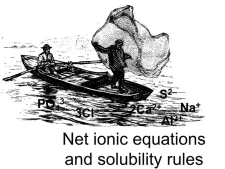 Solubility of metal hydroxides, and amphoteric behavior. K