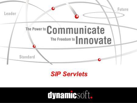 SIP, Firewalls and NATs Oh My!. SIP Summit SIP, Firewalls