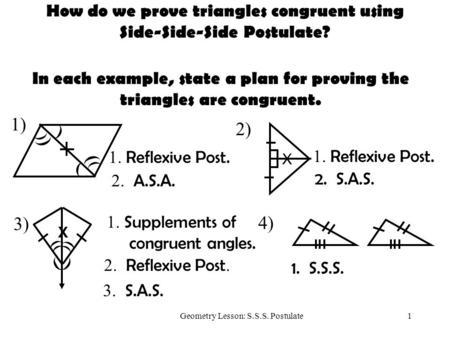 Bellringer. Algebraic Proof Chapter 2-6 Algebraic Proof