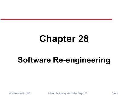 Modern Software Development Using C#.NET Chapter 6