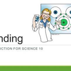 Sodium Oxide Ionic Bonding Diagram Derbi Senda 50 Wiring And Covalent Examples Lithium Oxygen Li O 3 4 E +1 -2 2 ...