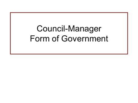 City Government. Vocabulary Foldable Municipality Home