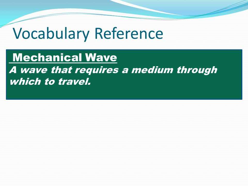venn diagram of transverse and longitudinal waves cat5e wiring wall ms. bandy general science – wave interactions - ppt video online download