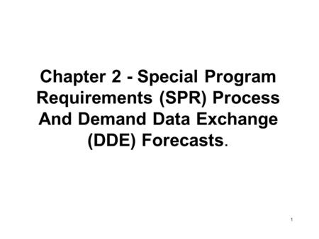 DLA Logistics Management Standards Office September 19