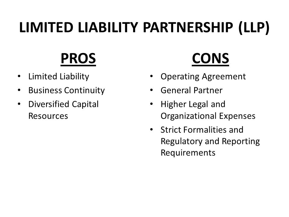 General Partnership Operating Agreement Image collections