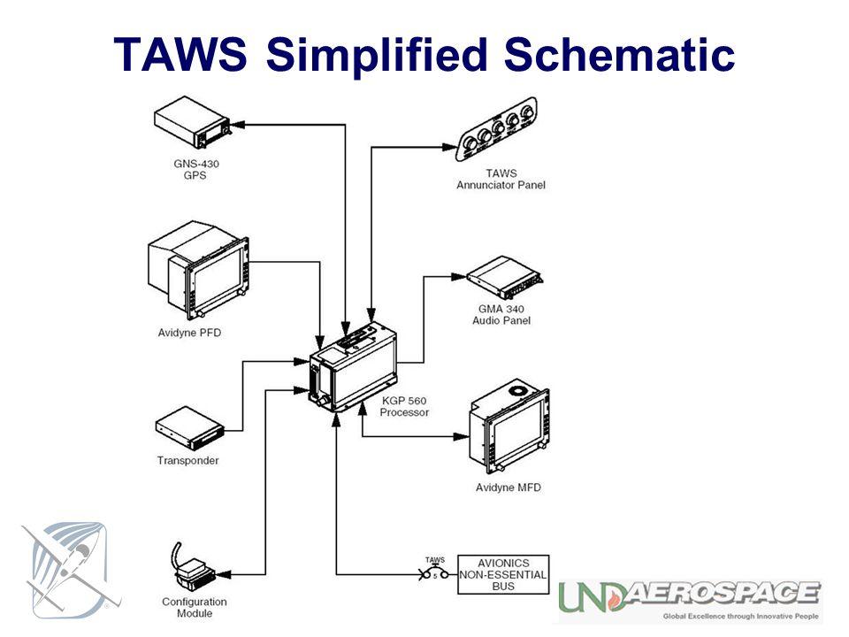 Cirrus Taws Wiring Diagram : 26 Wiring Diagram Images