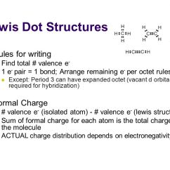 Lewis Dot Diagram For Oh 2002 Silverado 1500 Stereo Wiring Courtney Eichengreen Organic Chemistry