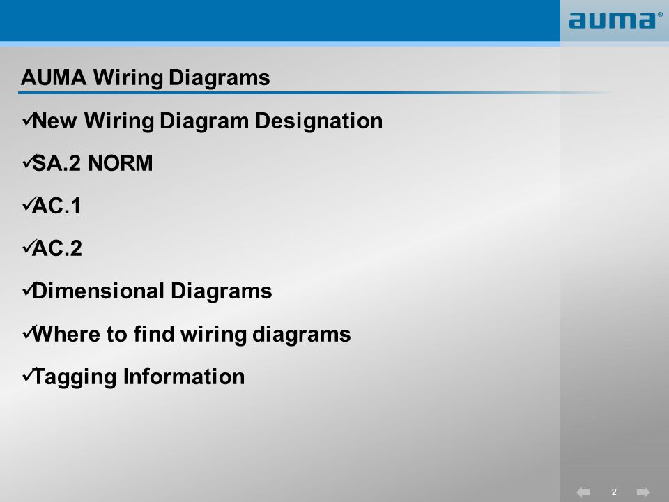 AUMA+Wiring+Diagrams+New+Wiring+Diagram+Designation.+SA.2+NORM.+AC.1.+AC.2.+Dimensional+Diagrams. auma actuators wiring diagram dolgular com auma actuator wiring diagram at crackthecode.co