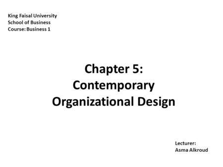 Copyright ©2013 Pearson Education, Inc. publishing as