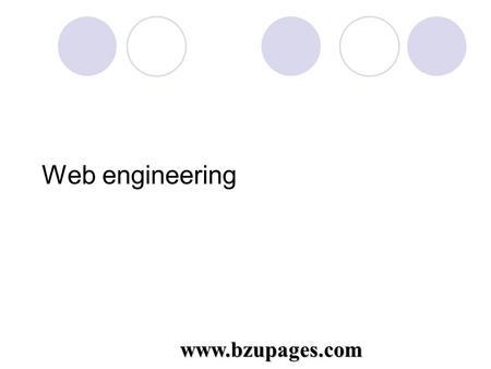 CSC 2720 Building Web Applications JavaScript