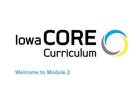 K-12 Social Studies Training on Concept-Based Lesson