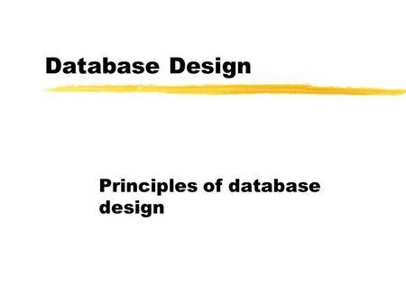 ETAPS 991 Understanding Legacy Systems Arie van Deursen