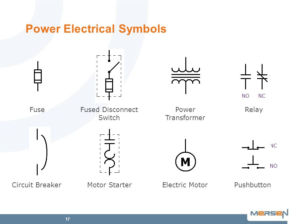 Motor symbol circuit fabulous hybrid vehicle symbol electric car elegant electrical symbol circuit breaker relay wiring diagram symbols circuit breaker wiring diagram symbols with motor symbol circuit cheapraybanclubmaster Image collections