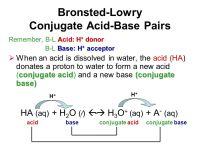 Identifying Acids And Bases Worksheet Worksheets For ...