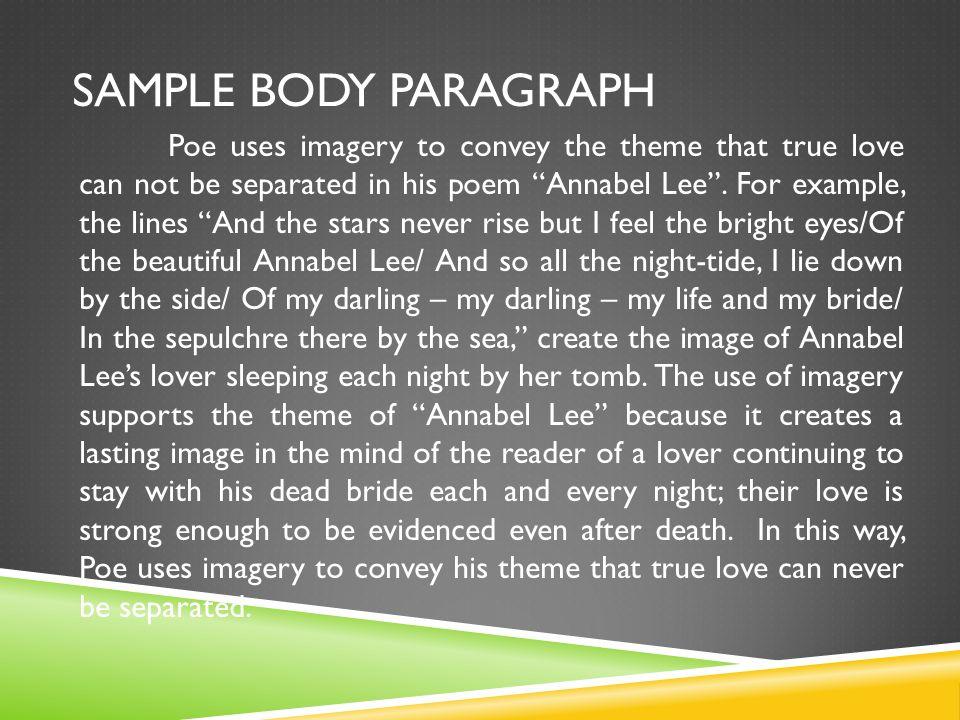 Act ii Figurative Language Metaphor Extended Metaphor