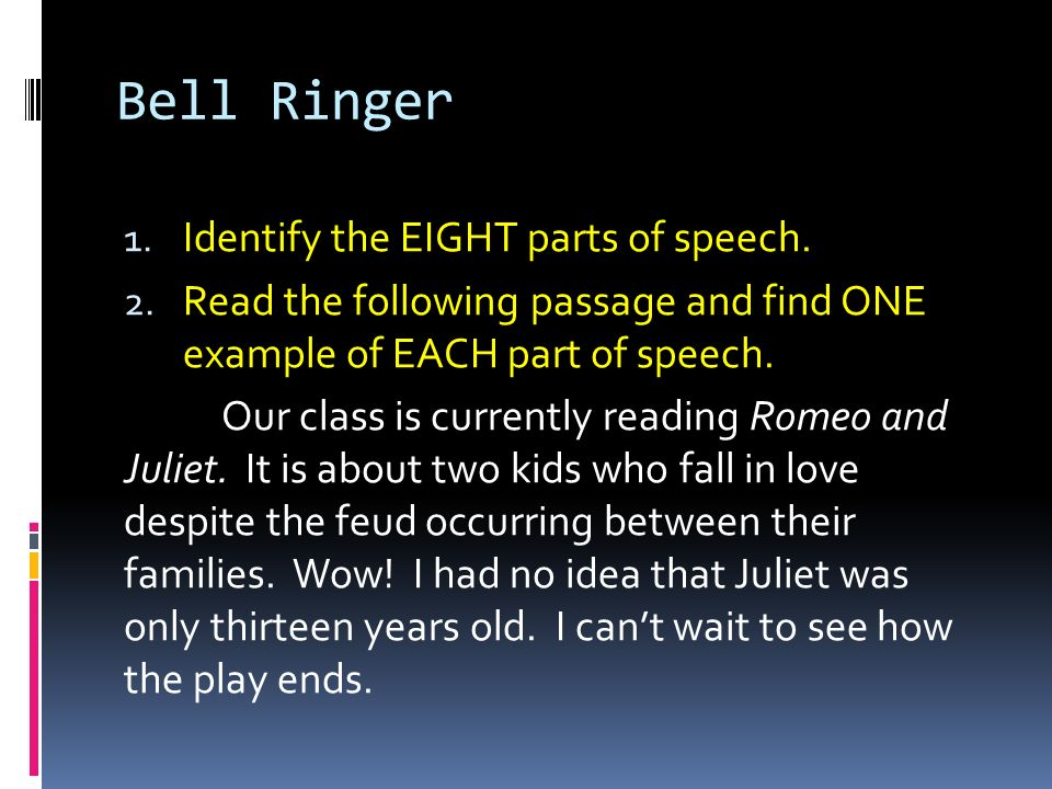 Act III Romeo And Juliet Ppt Video Online Download