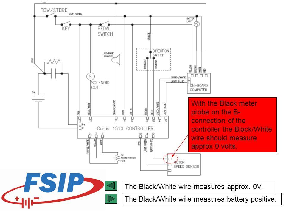 hobbs hour meter wiring diagram mazda tribute curtis generator ~ odicis