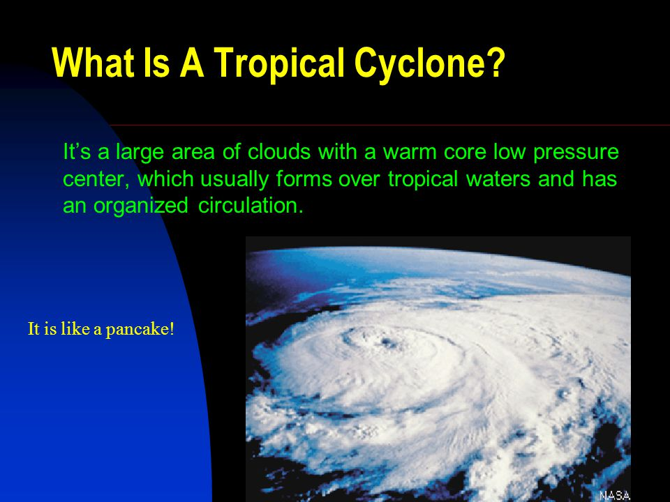 ANNUAL TROPICAL CYCLONE DISASTER PREPAREDNESS  CLIMATE WORKSHOP  ppt download