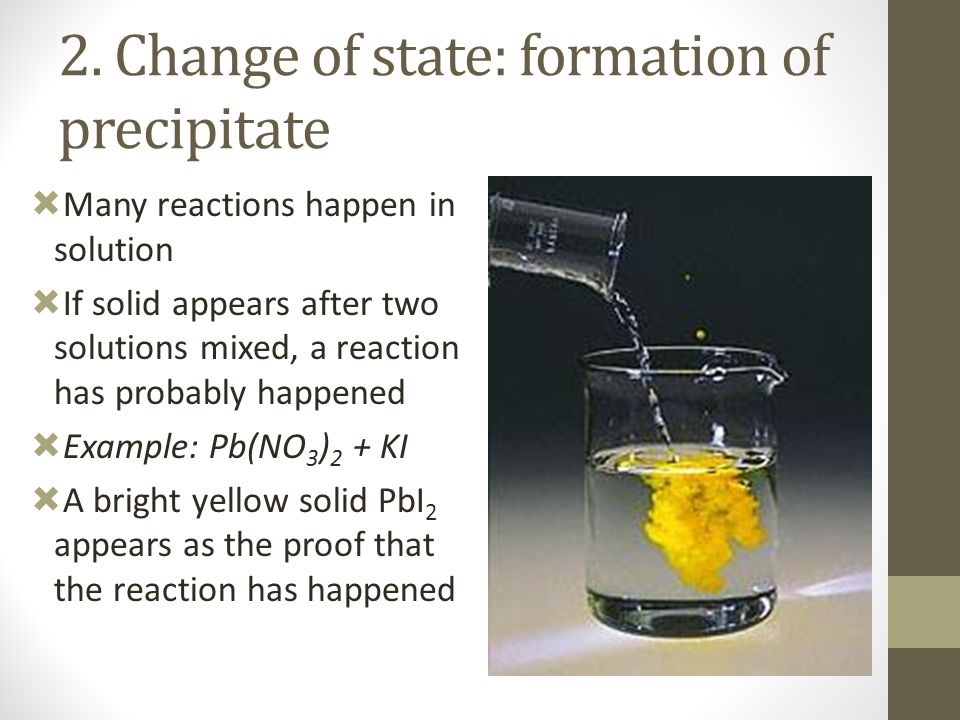 Chemical Reactions And Equations Ppt Video Online Download