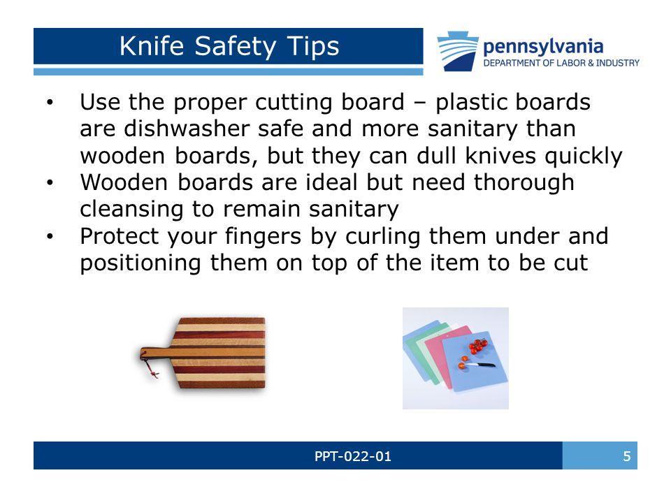 magnetic kitchen knife holder island with dishwasher safety sharps ppt - video online ...